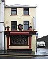 Anchor Bar, Derry - Londonderry - geograph.org.uk - 612436.jpg