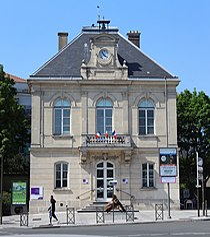 Ancienne Mairie Rosny Bois 11.jpg