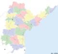 Andhra Pradesh locator map.png
