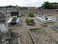 Andilly Dorffriedhof 09 (fcm).jpg