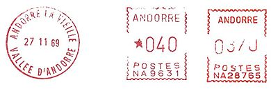 Andorra A4color.jpg