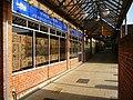 Andover - Curry Garden - geograph.org.uk - 2214805.jpg