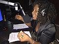 Andrea Broadcasting.jpg