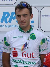 Andreas Schillinger cropped.JPG