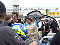 Andreas Wirth Nürburgring 2011.jpg