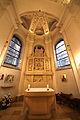 Andreaskapelle-IMG 3058.JPG