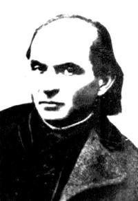 Andrej Sládkovič.png