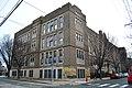 Andrew Jackson Public School Philadelphia PA (DSC 2127).jpg
