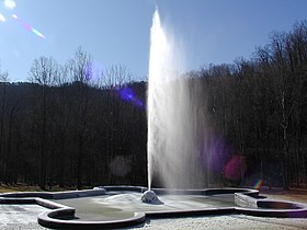 Andrews Geyser - Ice and Sun.JPG