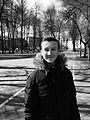 Andrius Simankovas.jpg
