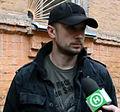 Andriy Biletsky.jpg