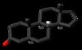 Androstenone-3D-skeletal-sticks.png