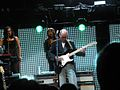 Andy Fairweather Low-090522.JPG