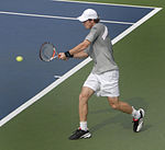 Andy Murray at the 2008 US Open2.jpg