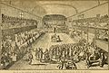 Anecdotes and curiosites historiques sur les accouchements (1892) (14782523202).jpg