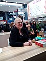 Angela Behelle Livre Paris 2019.jpg