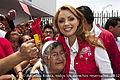 Angelica Rivera de Peña Visita el Estado de México. (6982961564).jpg