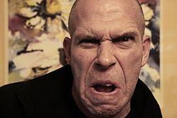 Anger Controlls Him.jpg