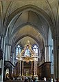 Angers - Cathédrale Saint Maurice 041.jpg