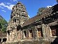 Angkor - Banteay Kdei 5.jpg