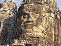 Angkor Thom-2.jpg