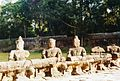Angkor Wat tourist photos January 2001 19.jpg