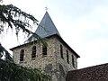 Angoisse église clocher.JPG