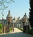 Anholt Castle R02.jpg
