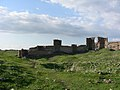 Ani, Stadtmauer (39505549445).jpg