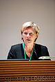 Anita Broden, parlamentariker fran Sverige, talar vid BSPC 20 i Helsingfor (1).jpg