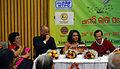 Anita Panda, Amarendra Khatua, Yashodhara Mishra and Devdas Chhotray.JPG