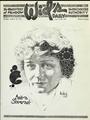 Anita Stewart 1918.png