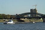 Anna Firmbach (ship, 1981) 003.JPG