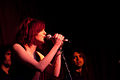 Anna Nalick at Hotel Cafe, 2 February 2011 (5412237661).jpg