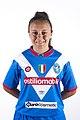Annamaria Serturini, MF Brescia Calcio Femminile 08 2016.jpg