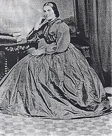 Anne Hay-Mackenzie, Countess of Cromartie.jpg