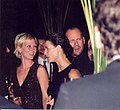 Anne Heche, Demi Moore and Bruce Willis.jpg
