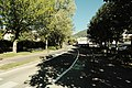 Annecy-le-Vieux (50305534537).jpg