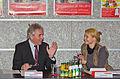 Annette Frier - Patin Ehrenamtspreis Köln-7627.jpg