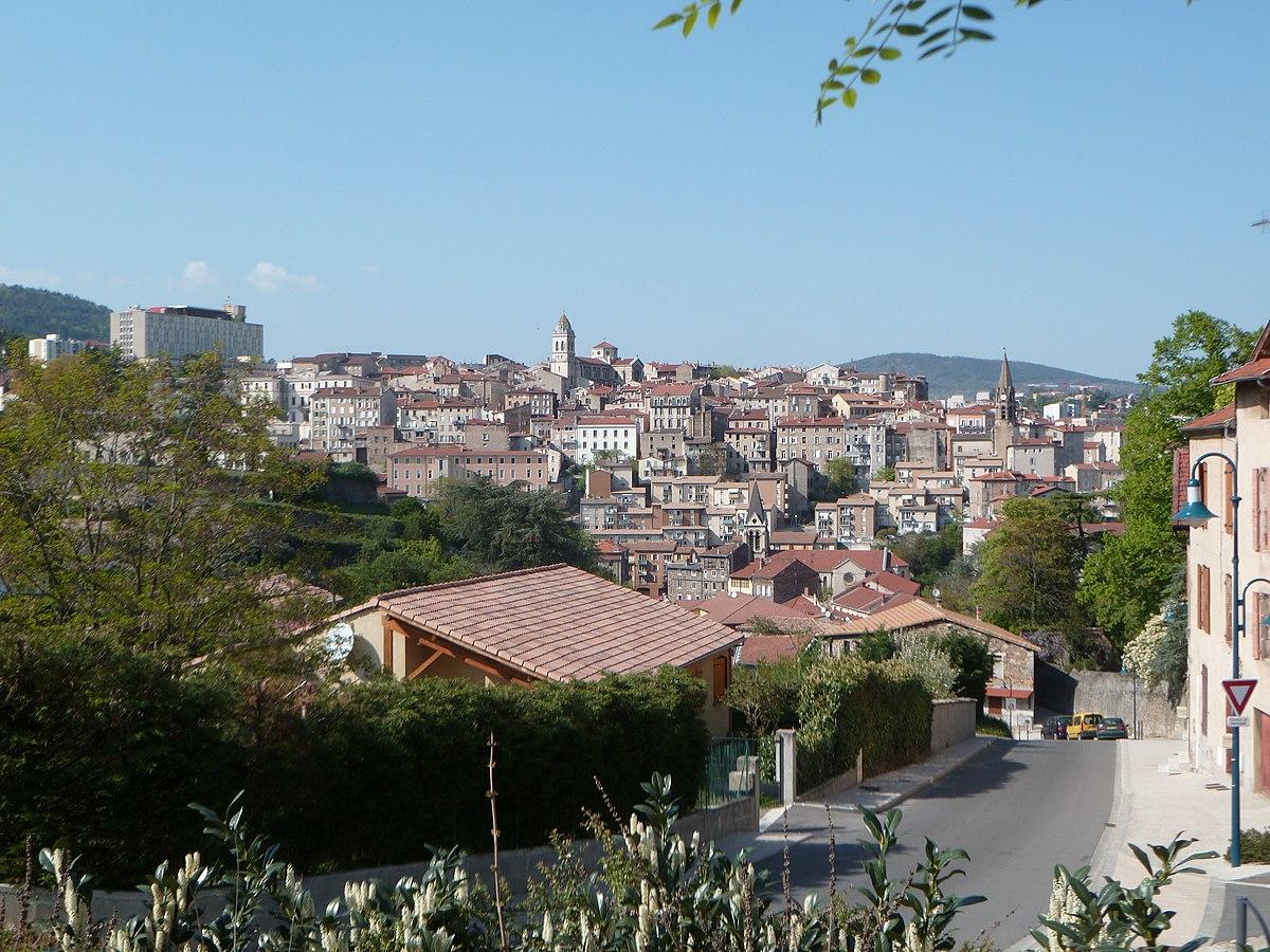 Coeur De Ville Laventie