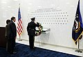Annual Memorial Ceremony - June 2010 - Flickr - The Central Intelligence Agency.jpg