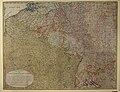 Anonymous.Map1760.JPG