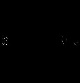 <i>Ansa</i>-metallocene