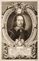 Anselmus-van-Hulle-Hommes-illustres MG 0554.tif