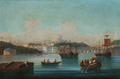 Ansicht von Istanbul 19Jh 1.png