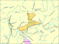Ansted WV 2009 reference map.png