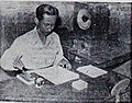 Antara News Office 17 August 1950 KR.jpg