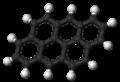 Anthanthrene-3D-balls.png
