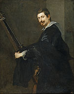 Anthonis Van Dyck - Man with a Lute.jpg