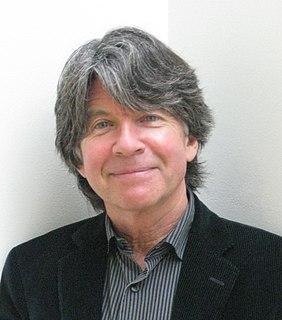 Anthony Browne (author) author